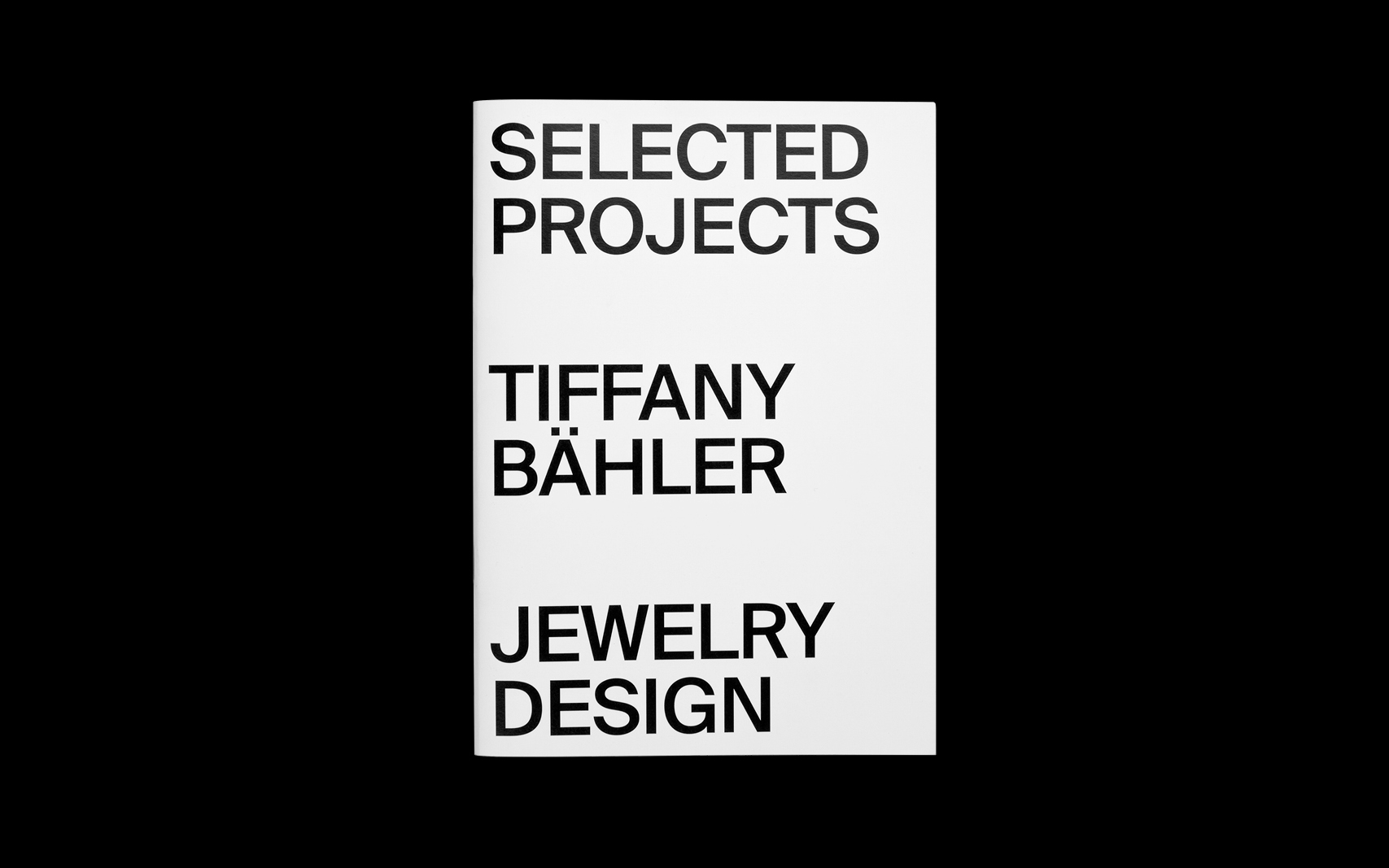 TB selected projects book 002 00