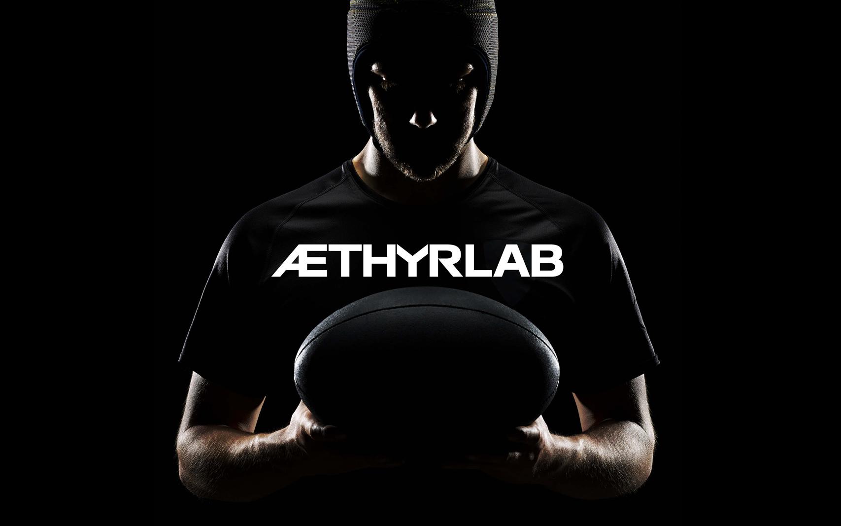 aethyrlab _02