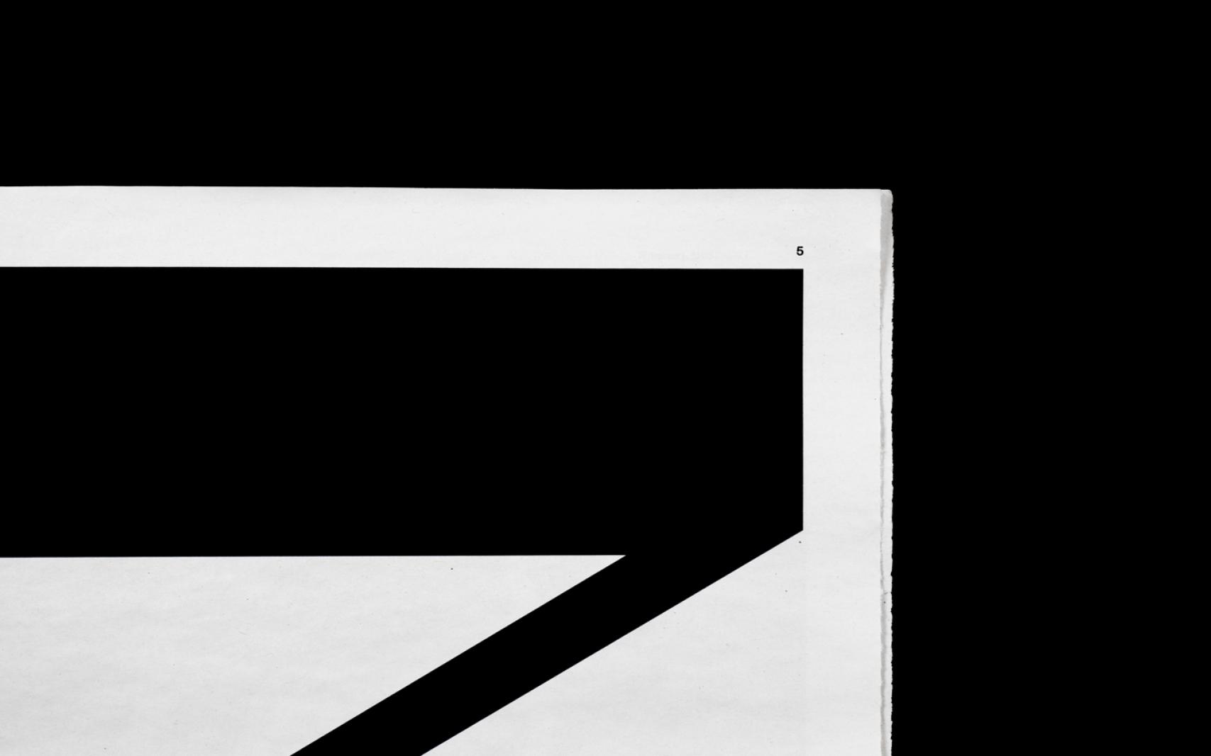ligature paper 0002