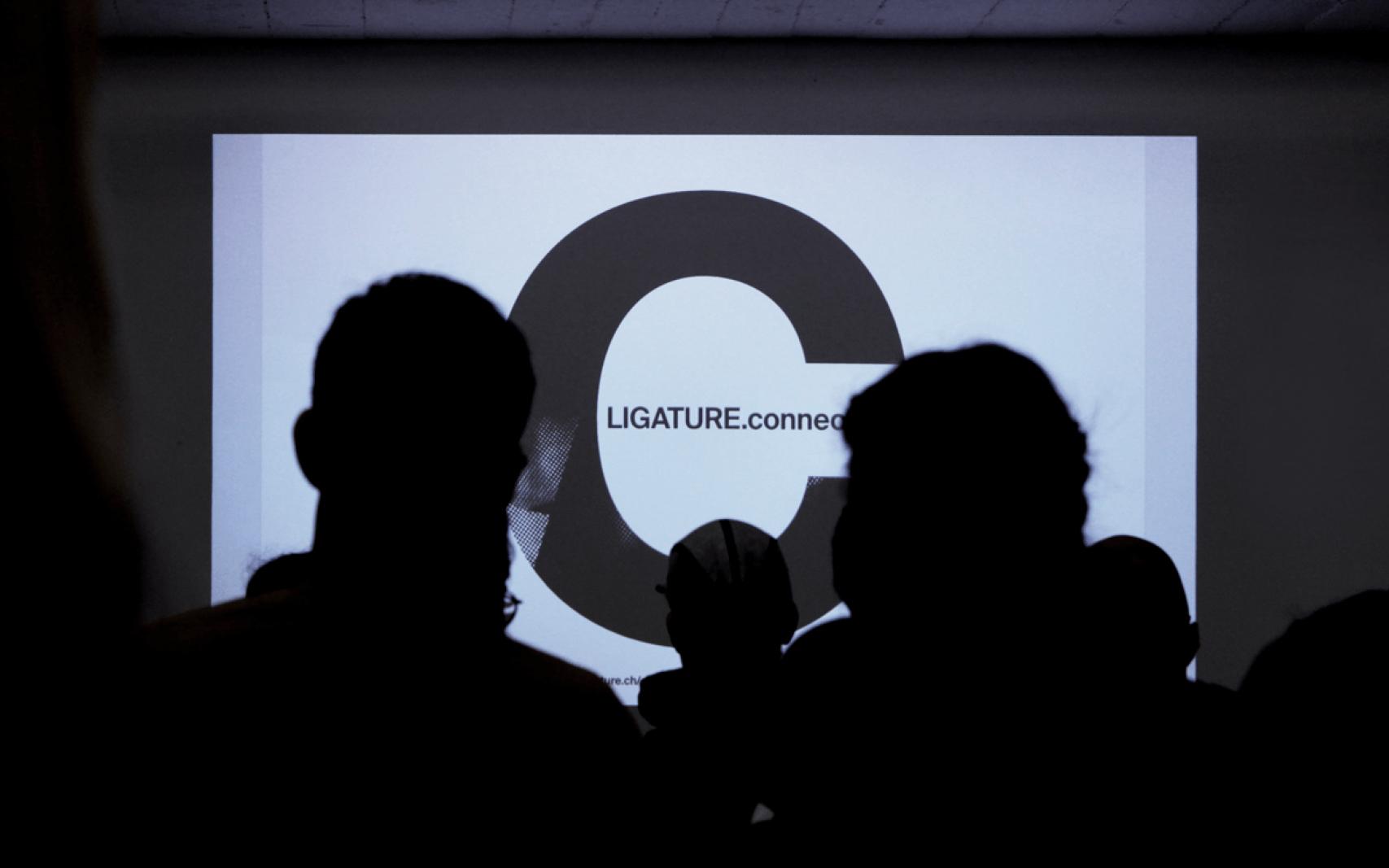 ligature_connections