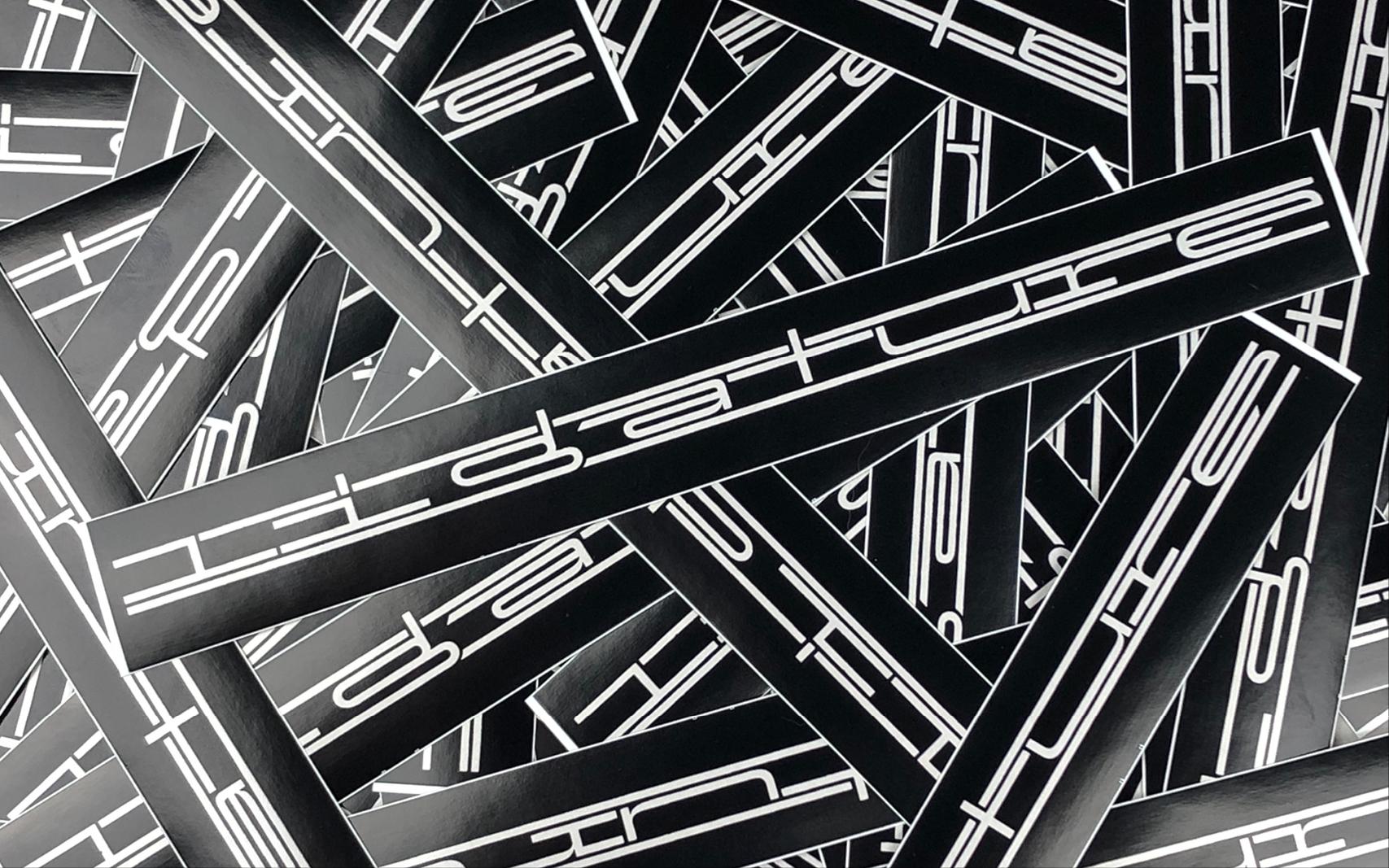 ligature_logo_sticker_02
