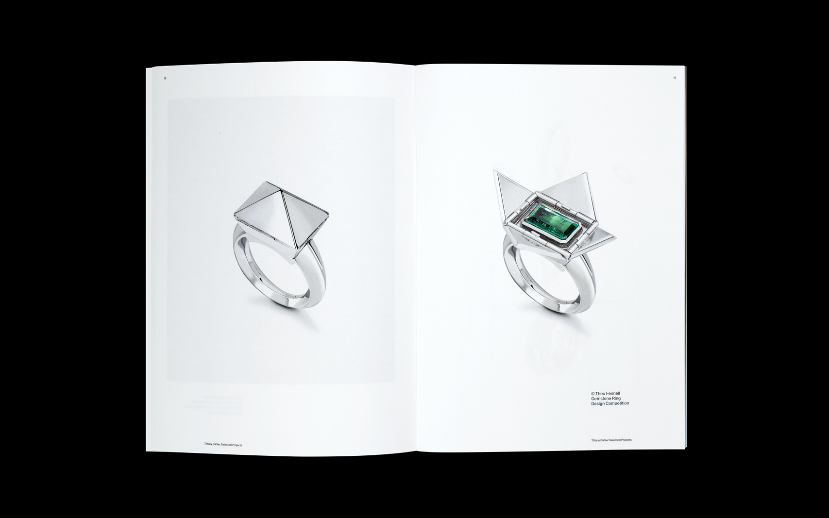 TB selected projects book 002 002