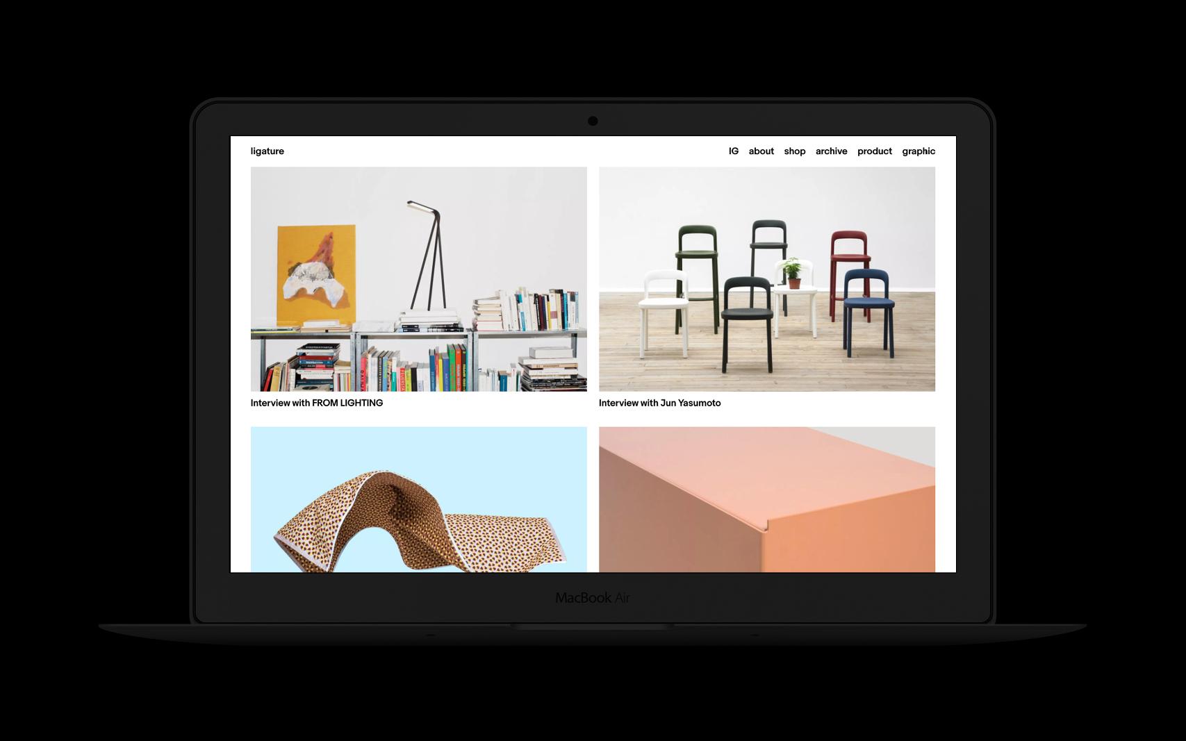 ligature_website_02