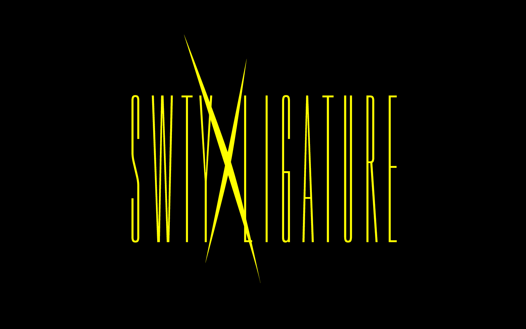 swty x ligature_yellow_2